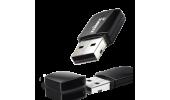 Wi-Fi USB-адаптеры