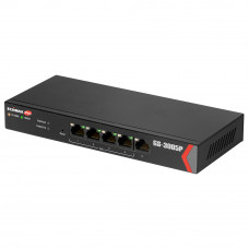 Edimax GS-3005P