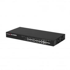 Edimax GS-5416PLC