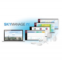 Edimax SKYMANAGE PC